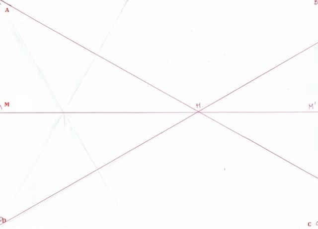 Jeu : quizz de culture mathématique, ouvert à tous :D - Page 40 00110