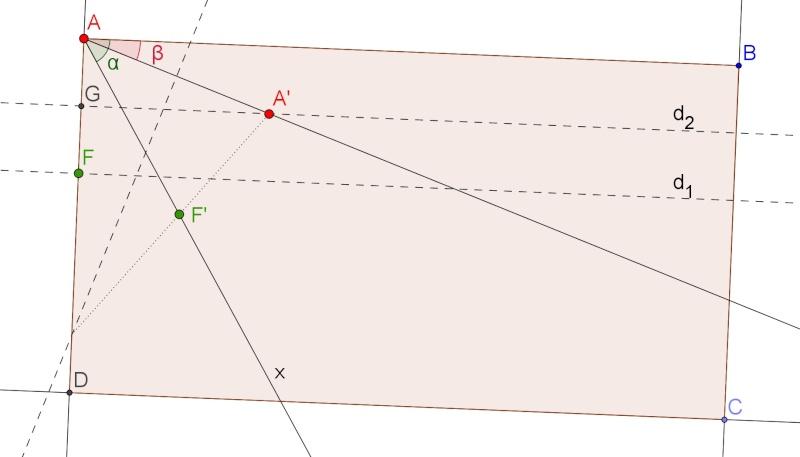 Jeu : quizz de culture mathématique, ouvert à tous :D - Page 40 Trisec10