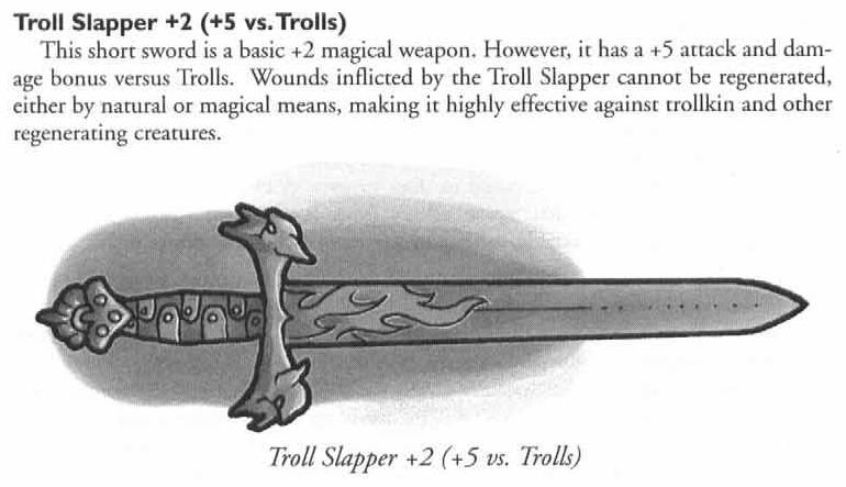 Mutinerie générale - Page 3 Troll210