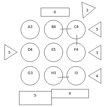 Milor's Labyrinth - Page 29 Captur14