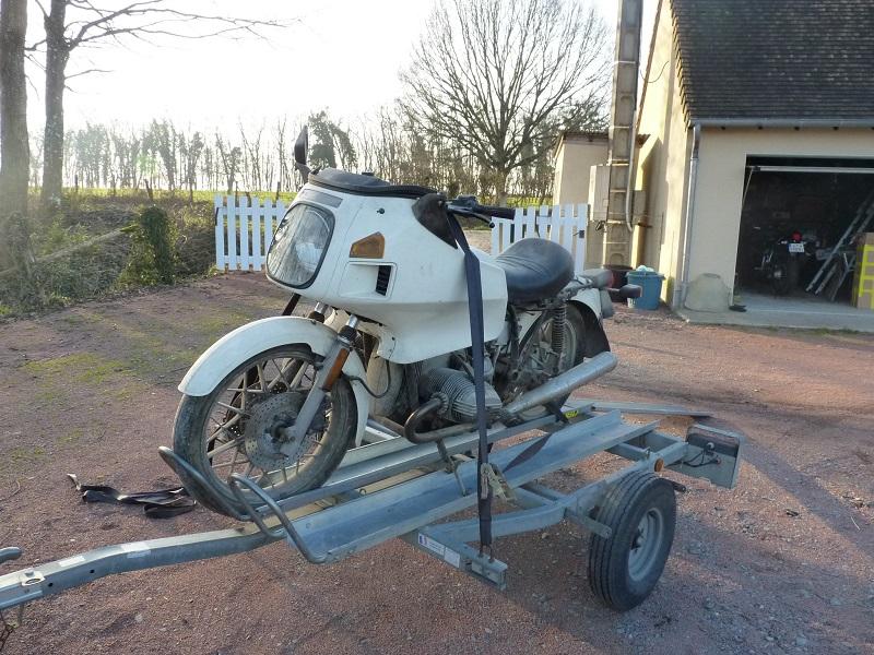 R80/7 ex police P1050510