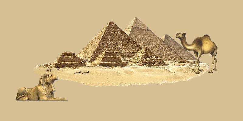 نقدم لُكًم رحلةً آلي دولة مصر من آآروع مايكون ادخل وشاهد  Untitl10