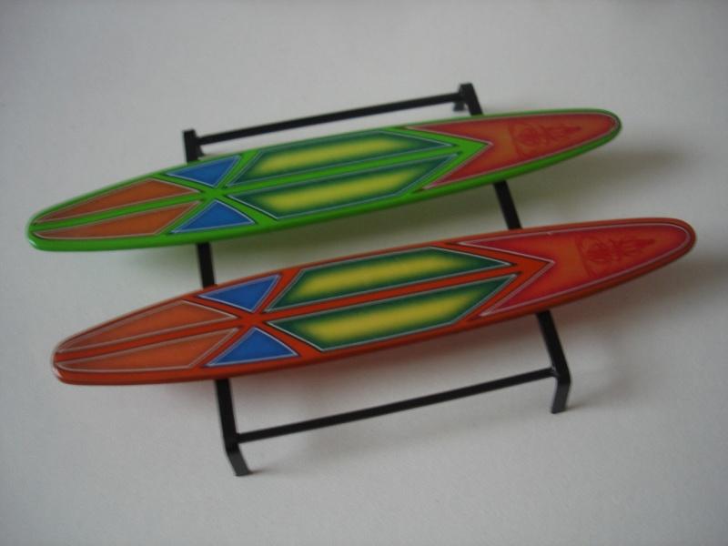 FORD SURFVAN  Dsc09223