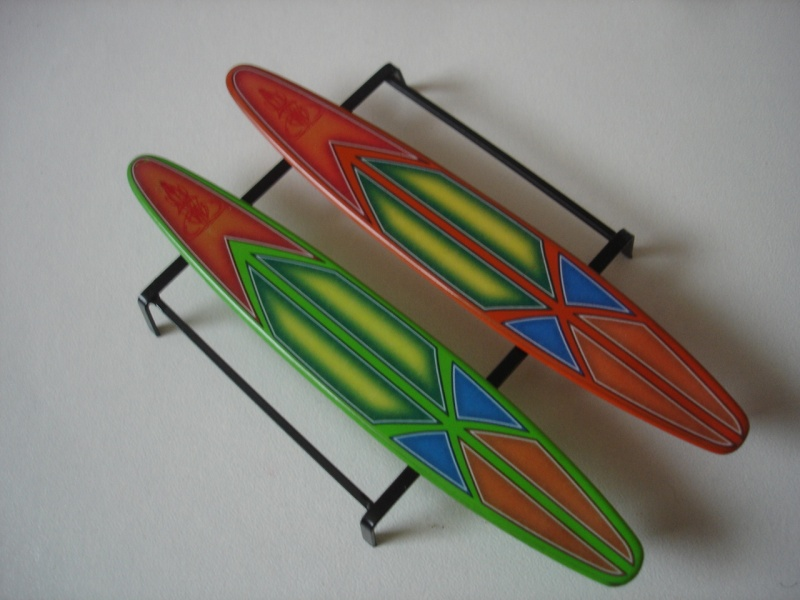 FORD SURFVAN  Dsc09224