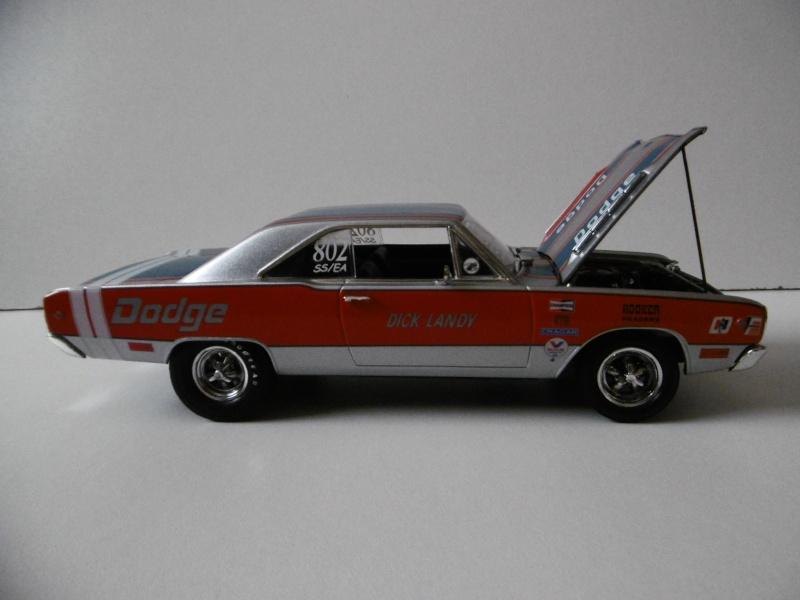 Dodge GTS Dick landi's 1968 P1000520