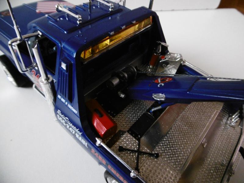 GMC EMERGENCY SERVICE P1000611