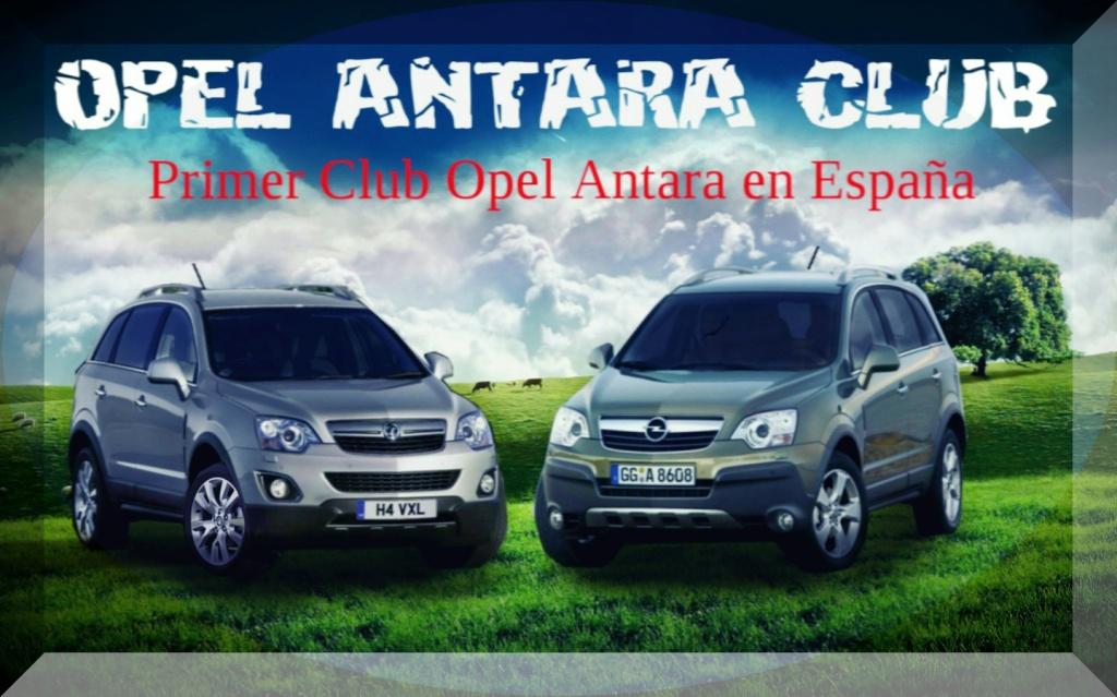 ANTARA CLUB - Portal Anatar10