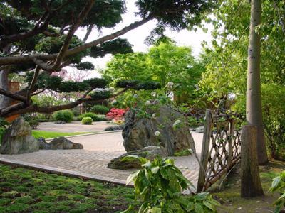 J'aime les jardins - Page 2 Jardin10
