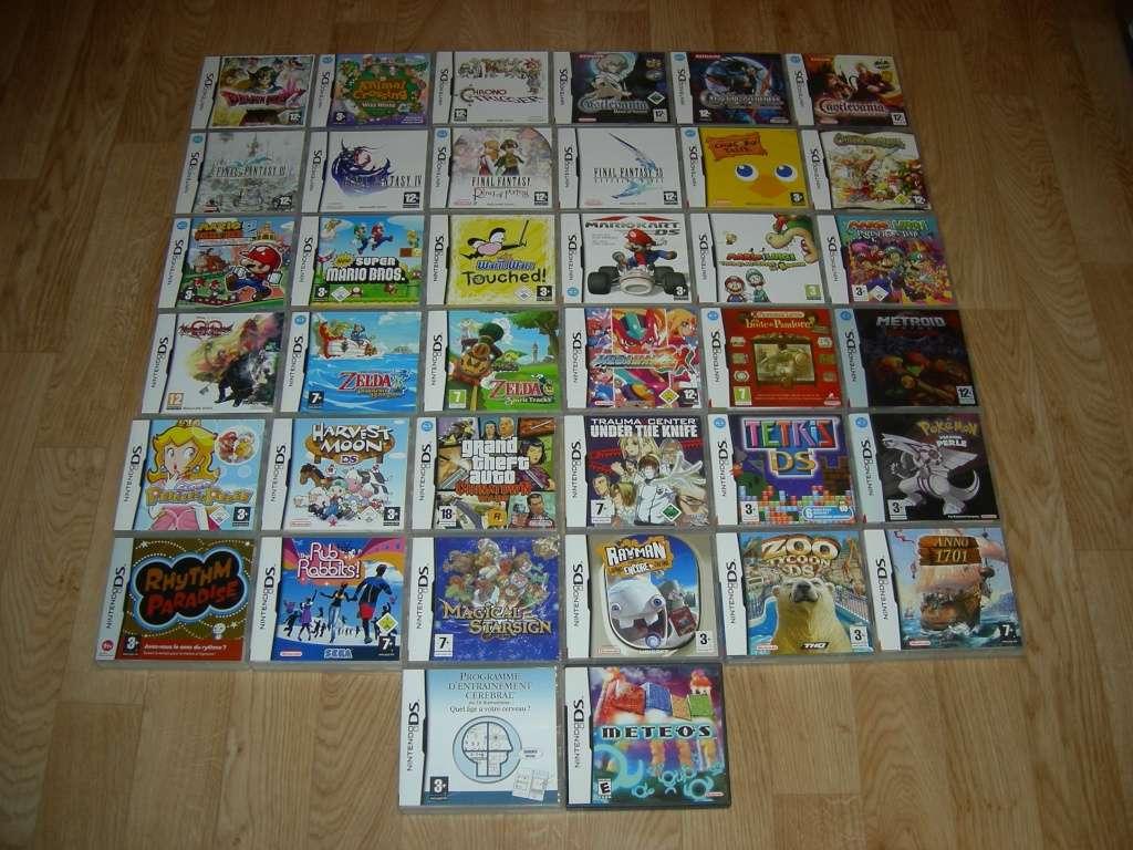 [RCH] Vous avez des jeux DS en loose ? ça m'intéresse. (^_^) Jeux_d14