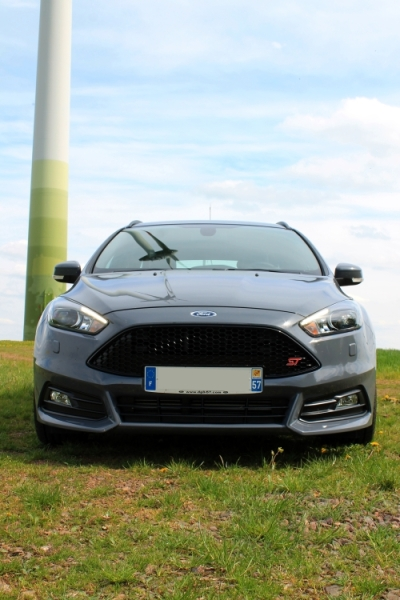 Ford Focus St 2015 arrivée - Page 2 Img_4218