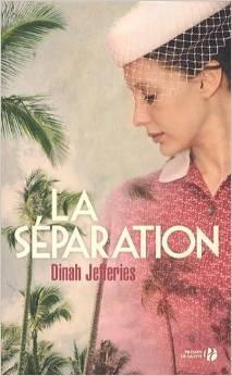 [Jefferies, Dinah] La séparation Aaaaa10