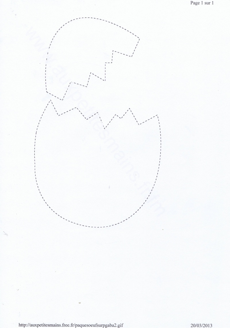 paques Ccf17012