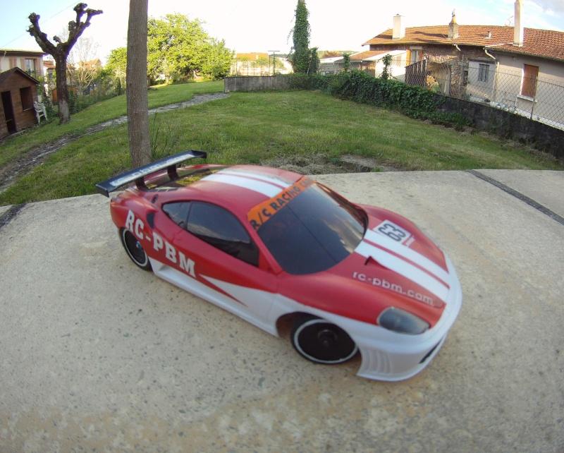 Mes carrosseries Gopr0510