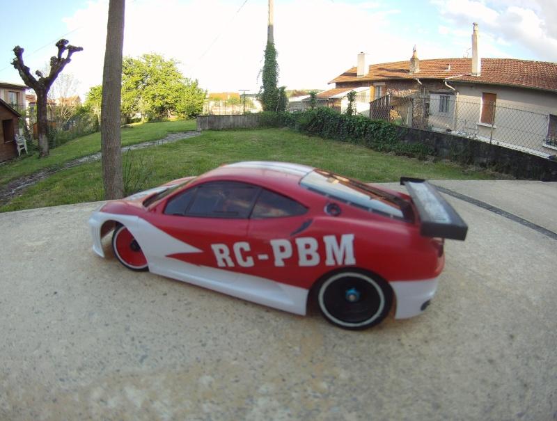 Mes carrosseries Gopr0511