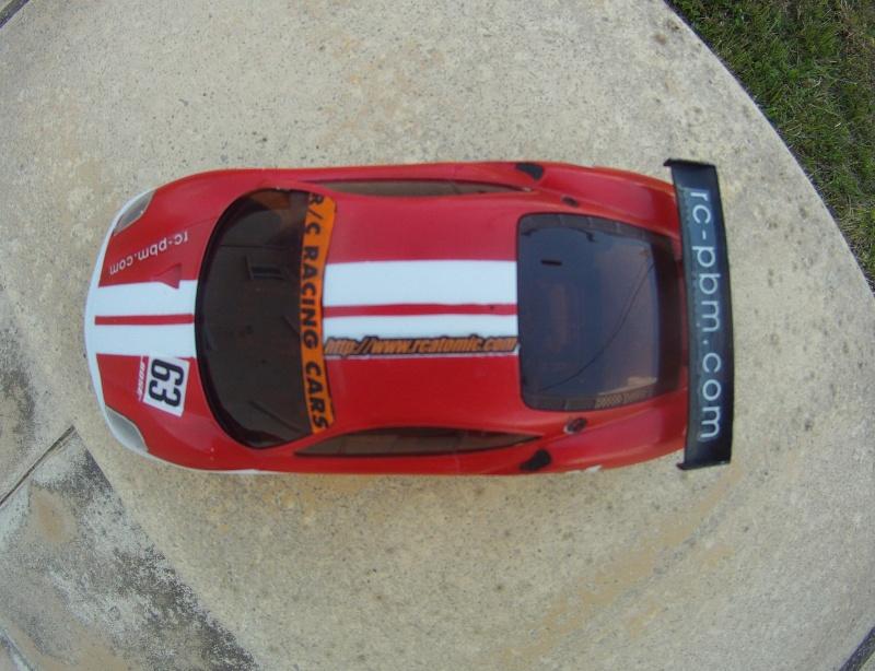 Mes carrosseries Gopr0512