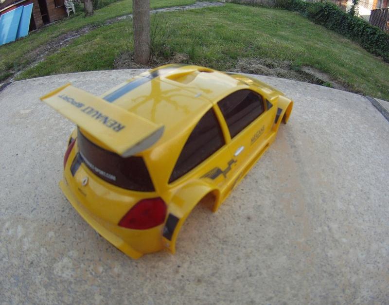 Mes carrosseries Gopr0514
