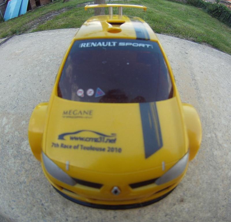 Mes carrosseries Gopr0516