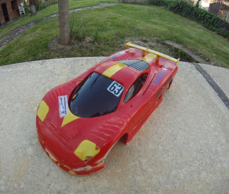 Mes carrosseries Gopr0518