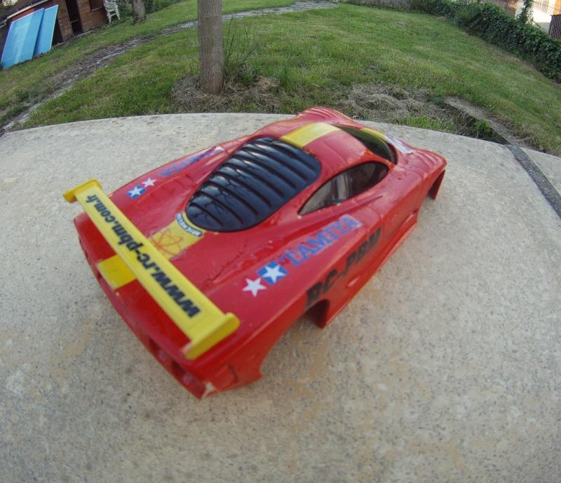 Mes carrosseries Gopr0519