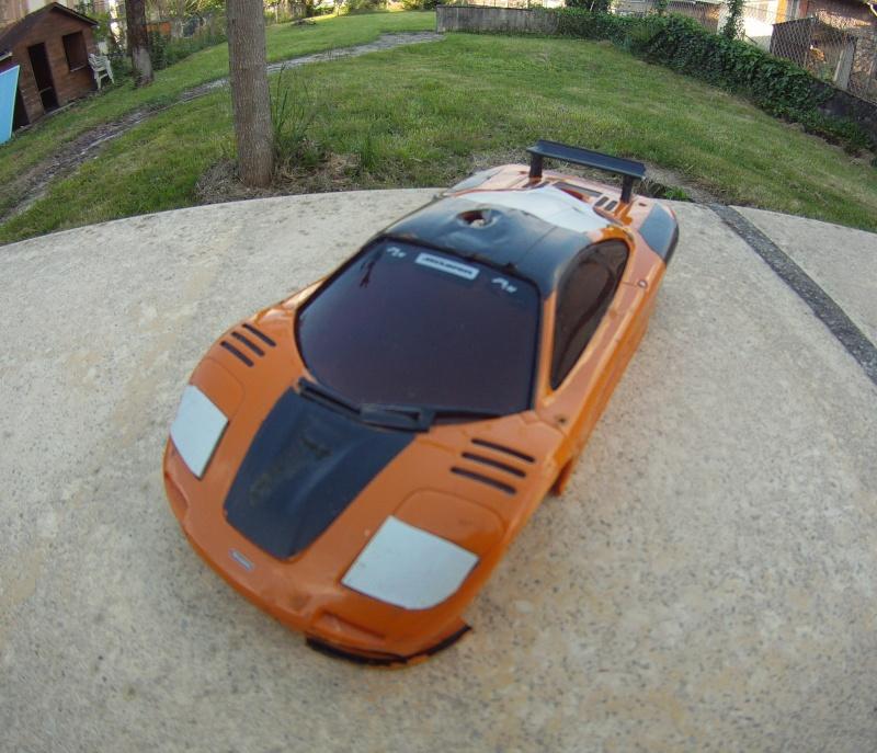 Mes carrosseries Gopr0520