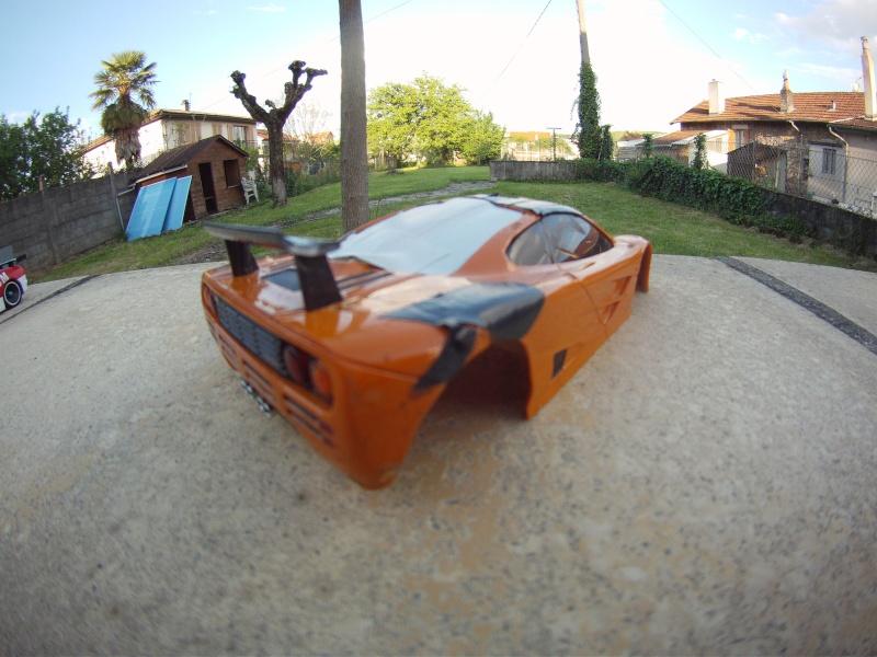 Mes carrosseries Gopr0521
