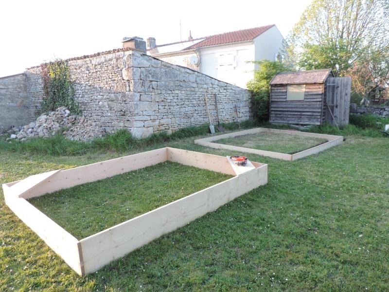 Fondations abri de jardin Dscn3111