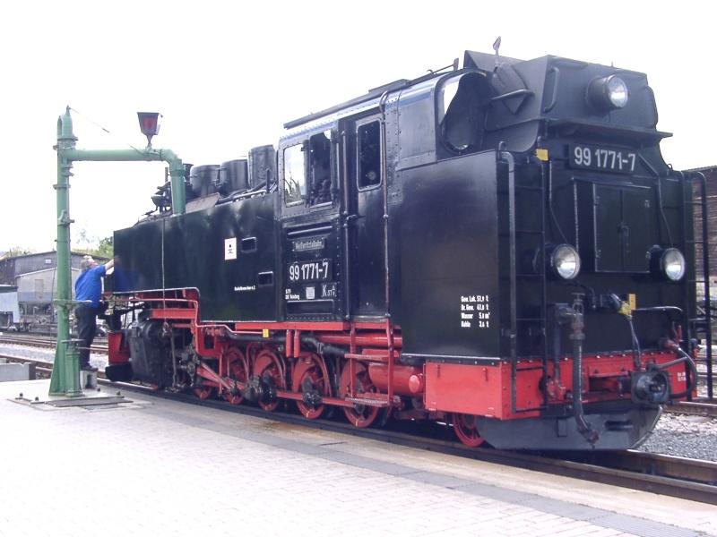 sächsische Schmalspurbahn - 750mm-Schmalspurlokomotiven  - Seite 2 05040012