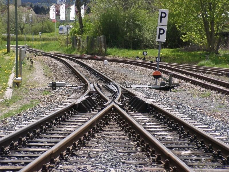sächsische Schmalspurbahn - 750mm-Schmalspurlokomotiven  - Seite 2 05040013