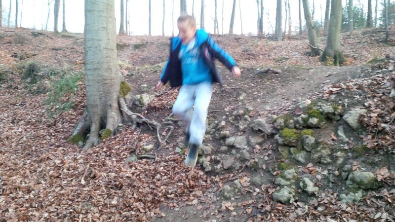 Randuro la Forêt de Hez - 22/03/2015 - Page 2 Img_2011