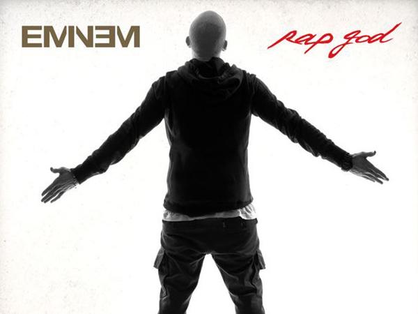 Wrestler Pictures  Eminem10