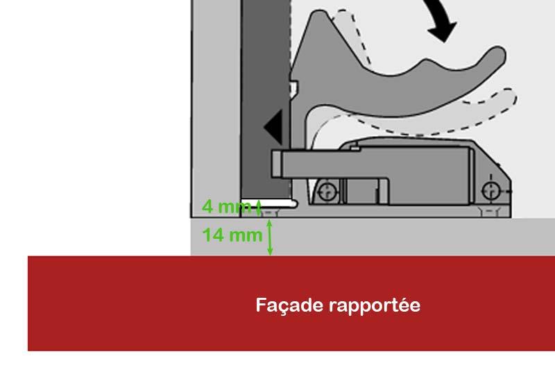 Aménagement d'un placard [Terminé] - Page 2 Coulis12