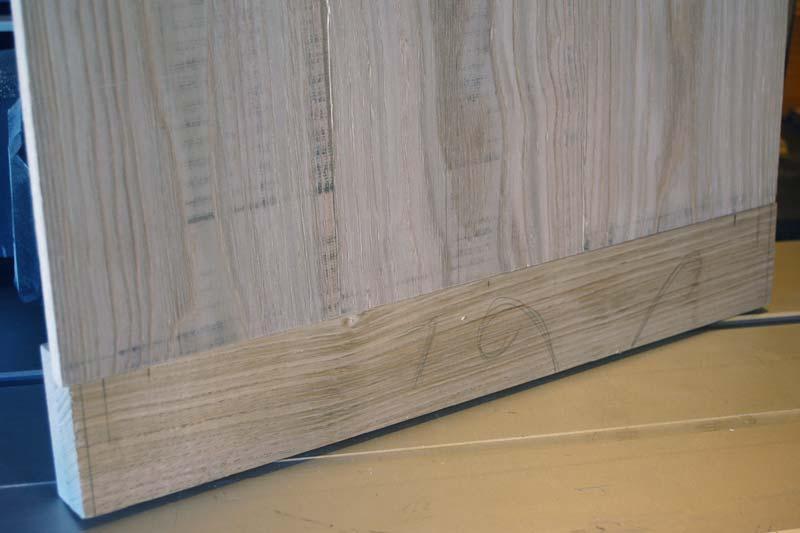 Aménagement d'un placard [Terminé] Pannea10