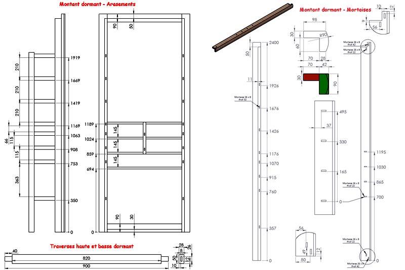 Aménagement d'un placard [Terminé] Plan-m10