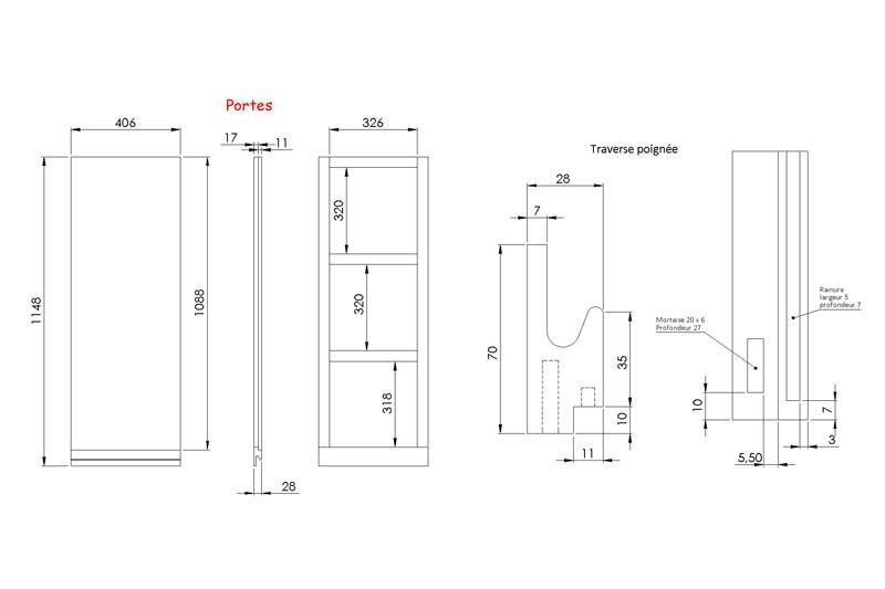 Aménagement d'un placard [Terminé] Plan-p10
