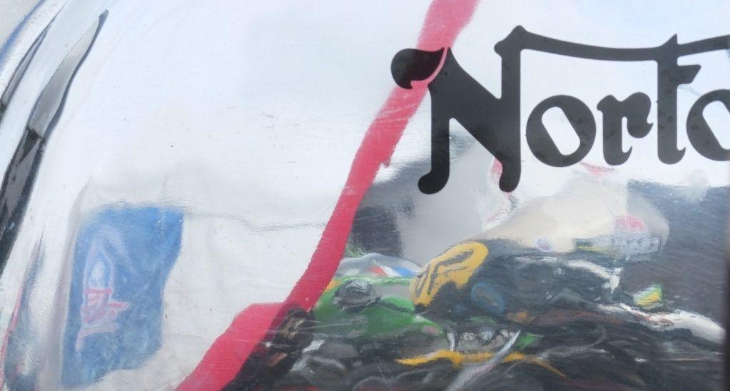 [Pit Laners en course!] Carnet de piste d'Alex (saison 2) Vieill12