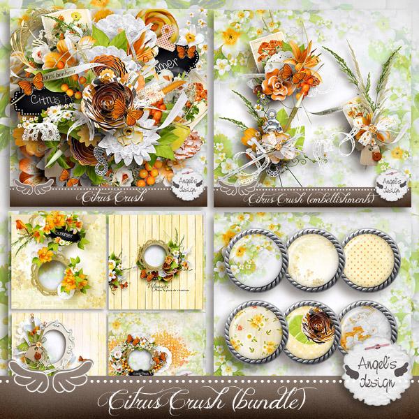 "Angel's Designs MAJ du 17/11/2015- Collection ""Mild Winter"" - Page 3 Angels15"