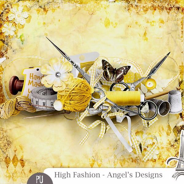 "Angel's Designs MAJ du 17/11/2015- Collection ""Mild Winter"" - Page 3 Previe19"
