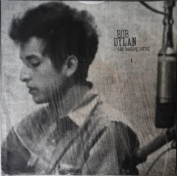 Réédition Bootlegs volume 1-3 Dylan-13
