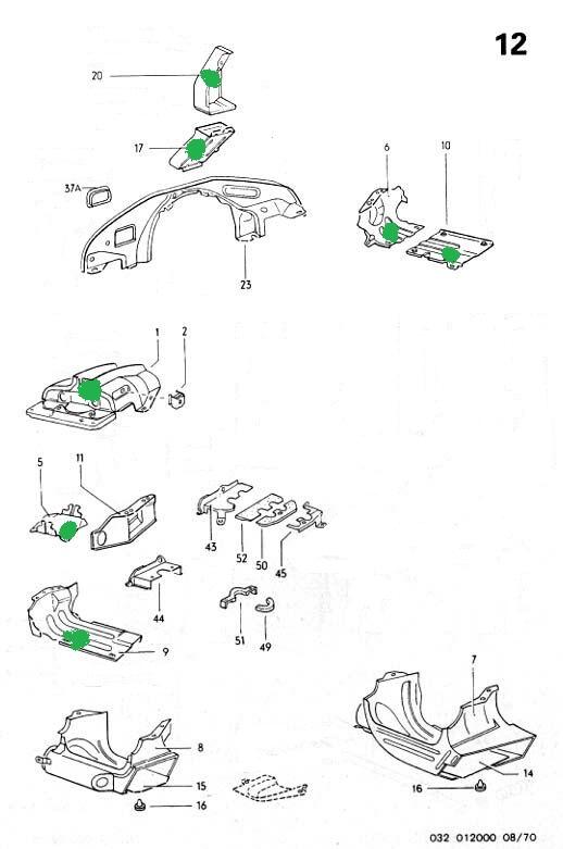 assemblage moteur dans les règles de l'art Engine11