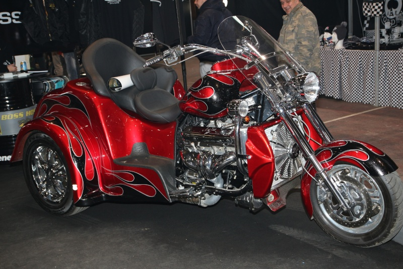 des photos du salon motos de lyon du 13 au 15 mars 2015 Img_8812