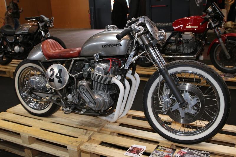 des photos du salon motos de lyon du 13 au 15 mars 2015 Img_8815