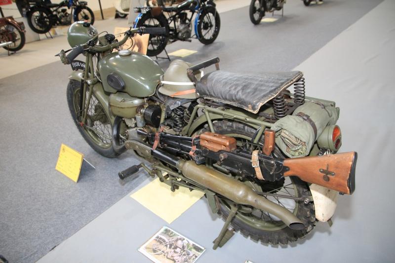des photos du salon motos de lyon du 13 au 15 mars 2015 Img_8913