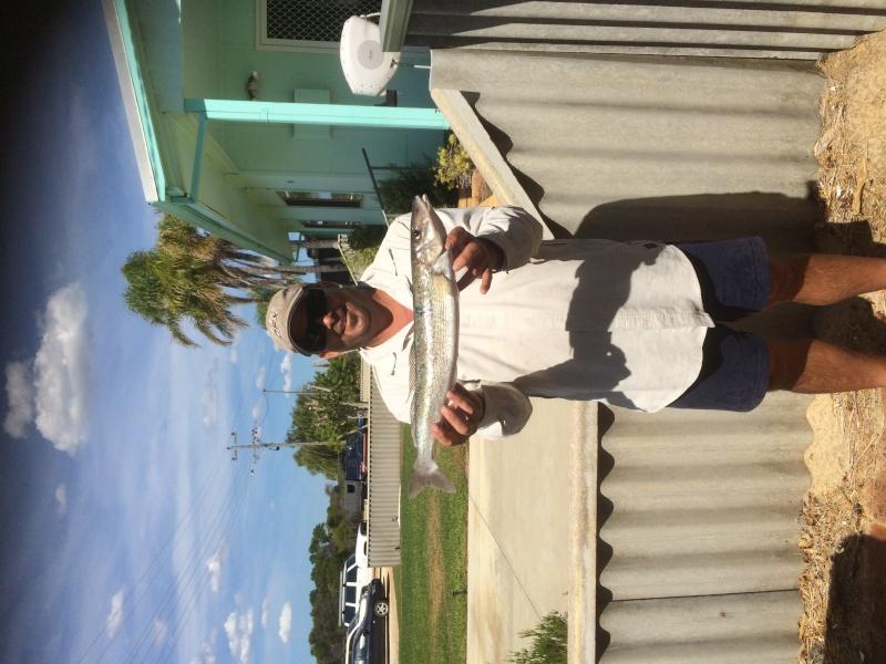 Easter Fishing  Img_0310