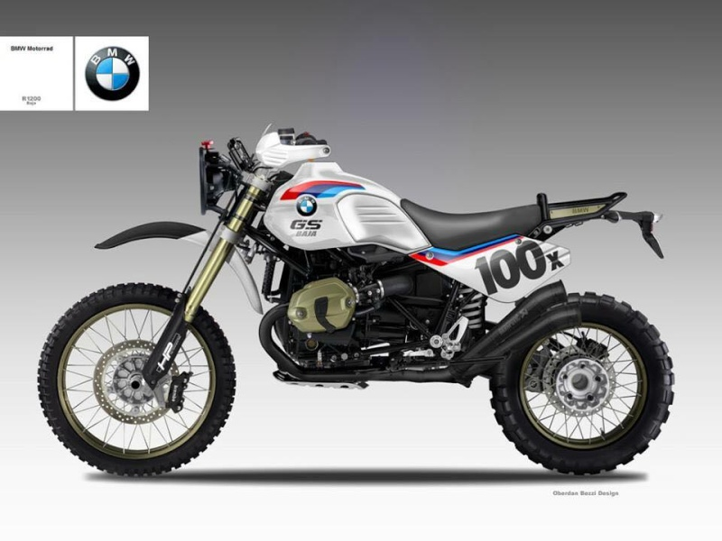 BMW 1200 GS - Page 2 Bm10
