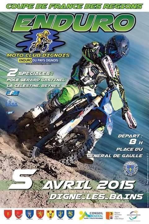 Coupe de France des Régions  Image12