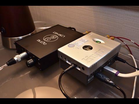 Cavalli Audio Hqdefa10