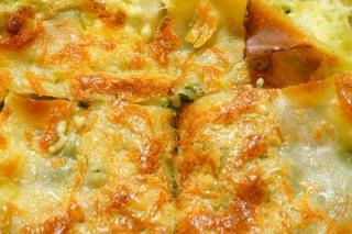 Brócoli al horno Brycol10