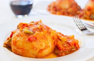 Cebollas rellenas de carne Ceboll10