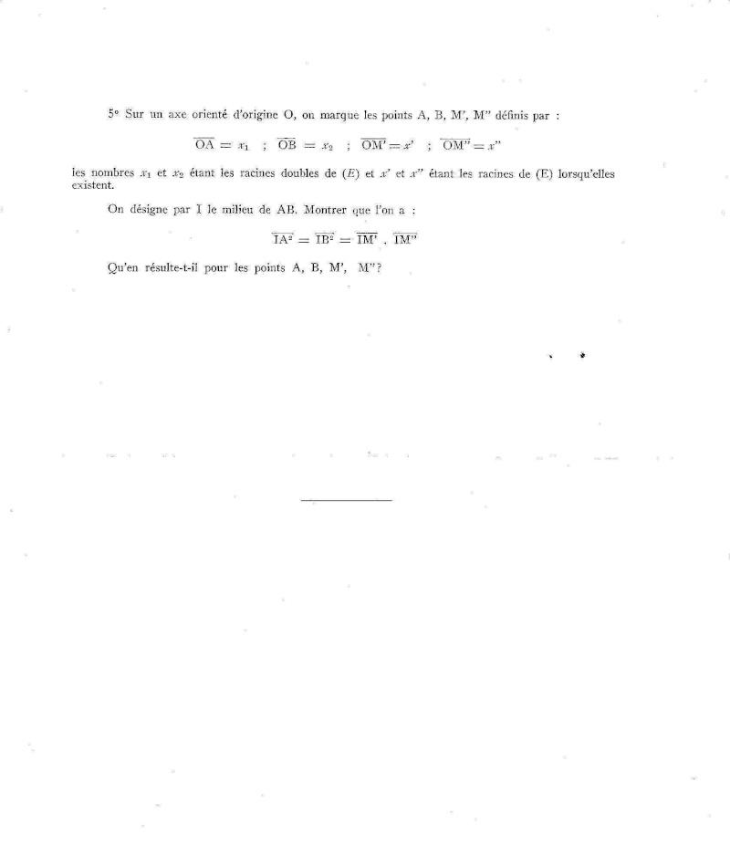 [Les écoles de spécialités] ÉCOLE DES RADIOS LES BORMETTES - Tome 3 - Page 14 Maistr13