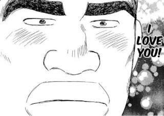 La Une de Manga-Fan ~ (N°3) Garmqw10